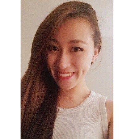 Becca Wen