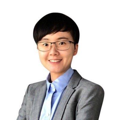 Bonnie Ouyang