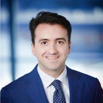 Fadi Abdel Massih