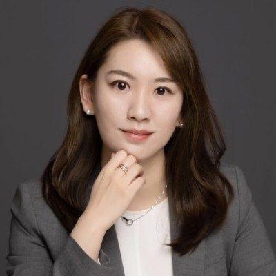 Grace Li