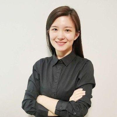 Jenn J