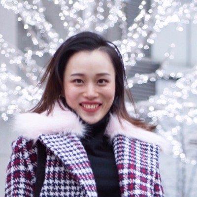 Jessie Yu