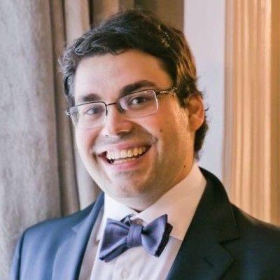 Marius Zoican