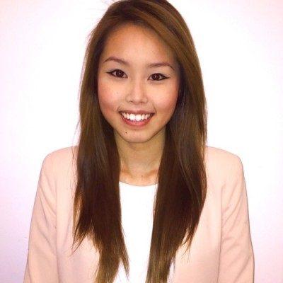 Siew Ming Yeo